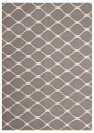 home decor marvelous dhurrie rug combine with nimes grey lattice beautiful moroccan style rugs uk