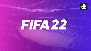 FIFA 22: Release date, price, EA Play Live, FUT, pre-order, leaks - Dexerto