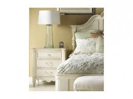 quality white bedroom furniture fine. nightstand summer home fine furniture design quality white bedroom f