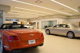 2018 bentley flying spur for sale. delighful spur 2017 bentley continental gt convertible  16246214 82 throughout 2018 bentley flying spur for sale l