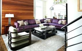 purple couch set dark purple couch view in gallery dark purple couch living room dark purple