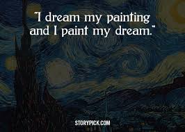 Vincent Van Gogh Quotes Awesome 48 Vincent Van Gogh Quotes That Will Enchant You