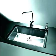 franke sinks reviews sink review sinks reviews snless steel kitchen sinks reviews black kitchen sink reviews