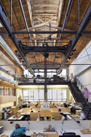 mezzanine office space. Contemporary Mezzanine For Shared Office Space - Google Search A