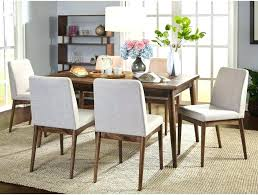 modern dining room table sets full size of cool dining room table and chairs modern glass modern dining room table sets