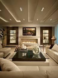 50 beautiful pics living room fireplace tv decorating ideas