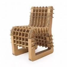 cardboard chair design. Image Of: Wonderful Cardboard Chair Designs Cardboard Chair Design
