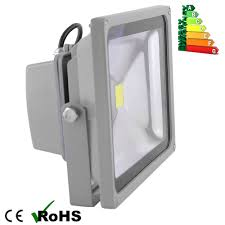 outdoor led flood lights rgb flood lights powerstarelectricals co uk
