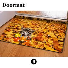 Kitchen Floor Pads Online Buy Wholesale Kitchen Floor Pads From China Kitchen Floor