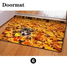 Kitchen Floor Pads Online Buy Wholesale Kitchen Floor Pads From China Kitchen Floor