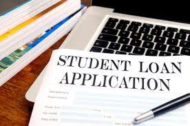 Applying For Federal Stafford Loans Gocollege Com