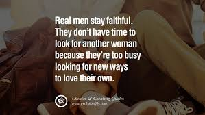Love Quotes For Husband Extraordinary 48 Quotes On Cheating Boyfriend And Lying Husband