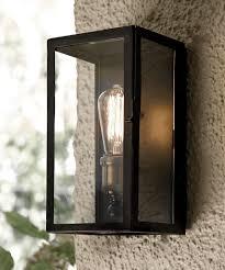 cheap sconce lighting. Cheap Sconce Lighting B