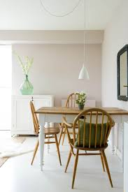 dining table lighting. Five Common Lighting Problems And How To Solve Them   Dining Table Apartment Apothecary