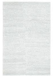 white woven rug white flat woven rug white woven rug felted wool white woven rug black