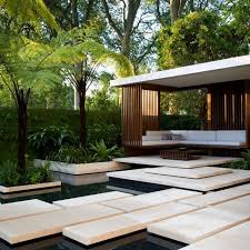 Small Picture 66 best garden design images on Pinterest Gardens Landscaping