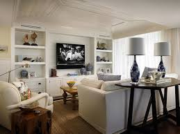 Living  Led Tv Wooden Cabinet Wall Unit Designs For Living Room Living Room Console Cabinets