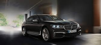 BMW Convertible bmw beamer cost : Home