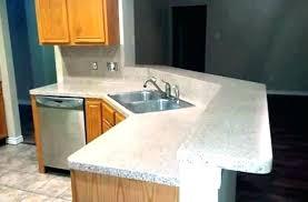 resurface granite countertops refacing