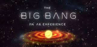 <b>Big Bang</b> AR - Apps on Google Play