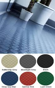 rubber matting less than 10 metres rubber matting rolls cut lengths floor a dot