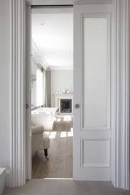 small double pocket doors. Interior Pocket Doors For Houses Small Double