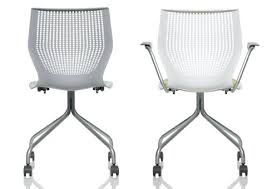 cool desk chairs no wheels. full image for office chair no wheels arms appealing white desk with cool chairs i