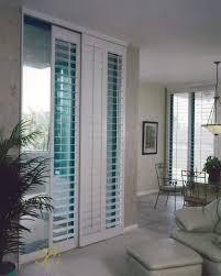 floor to ceiling sliding glass doors ideas