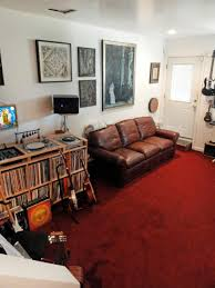 Music Living Room From Mix And Match Music Room To High End Recording Studio Diy