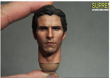 Best value <b>Christian Bale</b> – Great deals on <b>Christian Bale</b> from ...