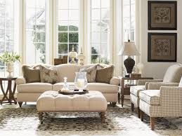 transitional living room furniture. Living Room Furniture Transitional-living-room Transitional Houzz