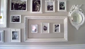 white for big love stairs collage adorable boyfriend nursery design large designs ideas wall frames