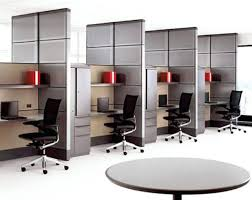 fun office ideas. Fun Office Ideas For Christmas Full Size Of Home Officemodern Designs And Layouts Modern New