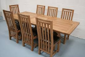 country oak furniture rustic oak dining table furniture oak dining furniture oak dining tables oak chairs oak benches oak stools