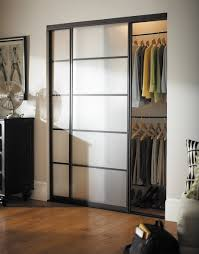 closet doors. Our Closet Door Installation Process Is Very Efficient And We Won\u0027t Consider Ourselves Done, Until You Are Completely Satisfied With The End Result. Doors O