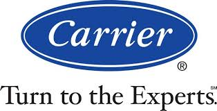carrier logo. air conditioning, conditioning replacement, service, unit, cooler, airconditioner, airconditioning, carrier, carrier logo o
