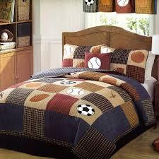 baseball bedding queen bed in a bag kids car bedding kids train bedding boys queen comforter baseball bedding queen