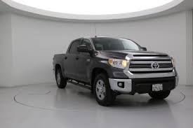 Tundra For Sale | New Car Models 2019-2020