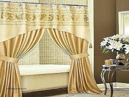 84 inch shower curtain extra long shower curtains inch shower curtain new extra long shower curtain