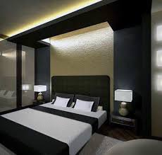 Modern Bedroom Decorating And Decoration Archives Home Decor Interior And Exterior