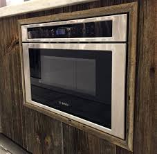 bosch countertop microwave monogram 1 2 cu ft drawer microwave bosch countertop convection microwave oven bosch
