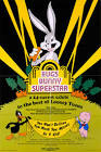 Friz Freleng The Bugs Bunny Mother's Day Special Movie