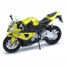 Купить <b>модель мотоцикла Welly модель мотоцикла</b> BMW ...