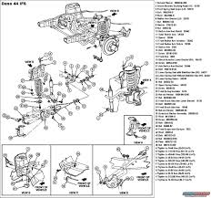 2000 explorer xlt starter wiring diagram 2000 discover your wiring diagram 2004 ford f150 heritage