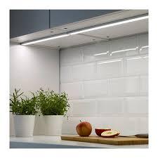 under shelf lighting ikea. White Tiles With Under Cupboard Lights. OMLOPP Arbeitsbeleuchtung, LED - 40 Cm IKEA Shelf Lighting Ikea