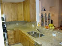 kitchen remodeling fort myers kitchen cabinets ft myers fl