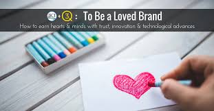 Bruce Clay, Inc. - BruceClay - To Be a Loved Brand - On Branding in Digital  Marketing