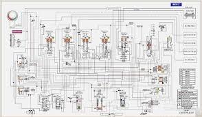 renault trafic wiring diagram davehaynes me Chevy Wiring Diagrams Automotive renault trafic wiring diagram pdf