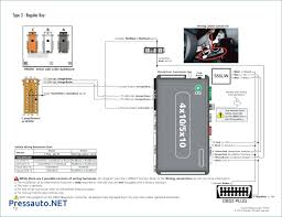 avital alarm system wiring diagram wiring diagram online wiring diagram for 2 doorbells remote start avital alarm system and toyota tacoma electrical wiring diagram avital alarm system wiring diagram