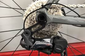 Shimano Direct Mount Derailleur Hangers Bicycle Parts Direct